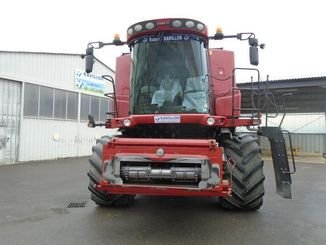 Moissonneuse batteuse Case IH 9120AFX - 4