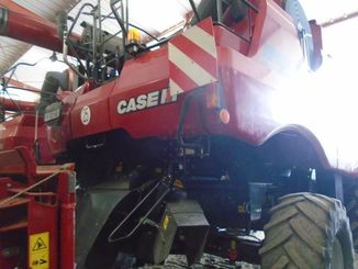 Moissonneuse batteuse Case IH 7230 - 2